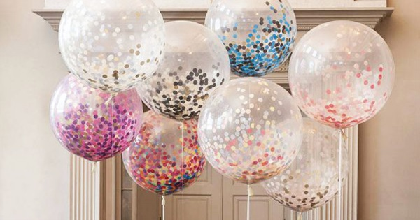 15 Creative Baby Shower Themes Ideas Postris