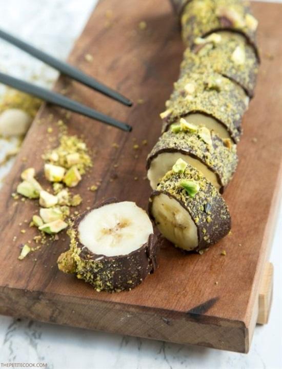 15 Classic Vegan Dessert Recipes