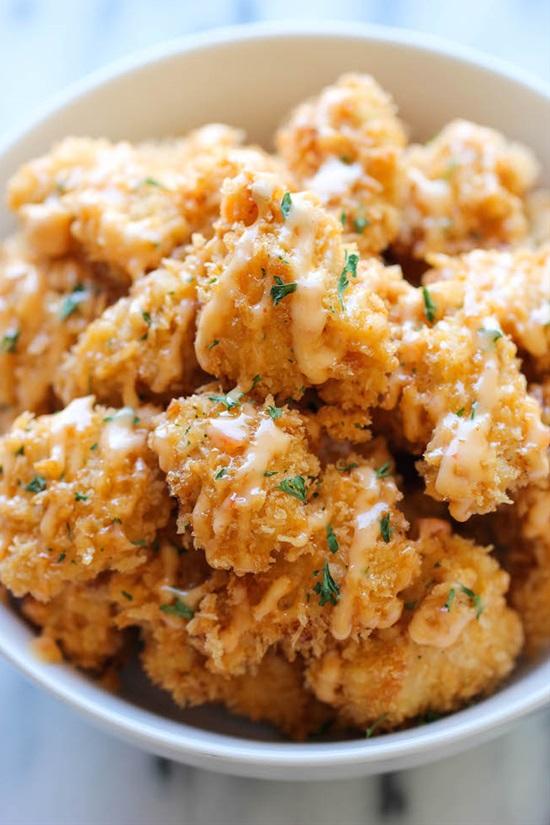 15 Easy Chicken Dinner Recipes