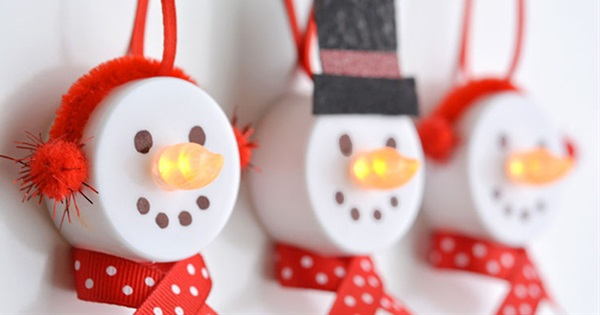 A Home For Christmas.19 Diy Crafts To Decorate Your Home For Christmas Postris