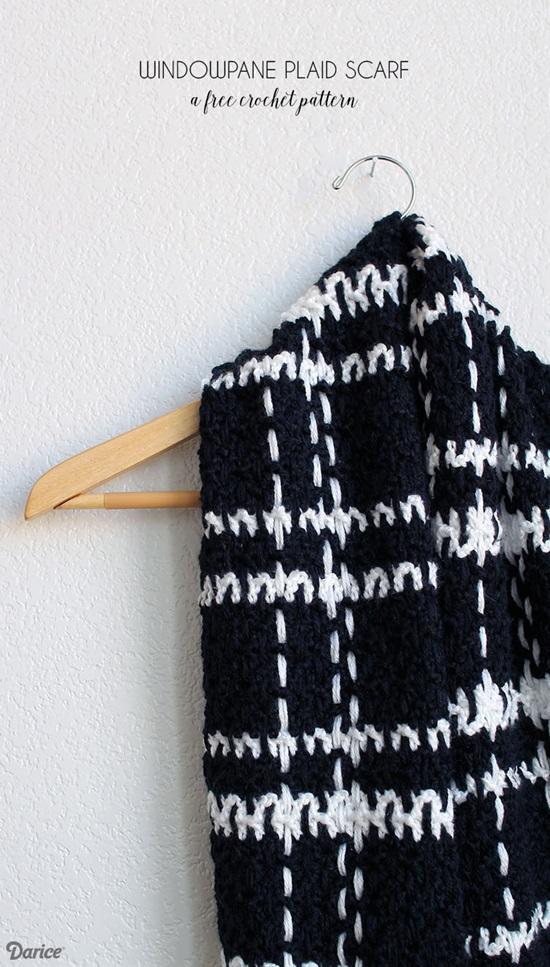 15 Creative ideas for DIY Fashion Accessories