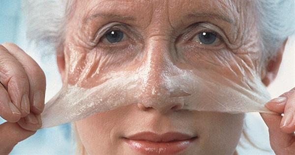 Resultado de imagem para wrinkles